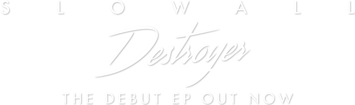 destroyer-w.png