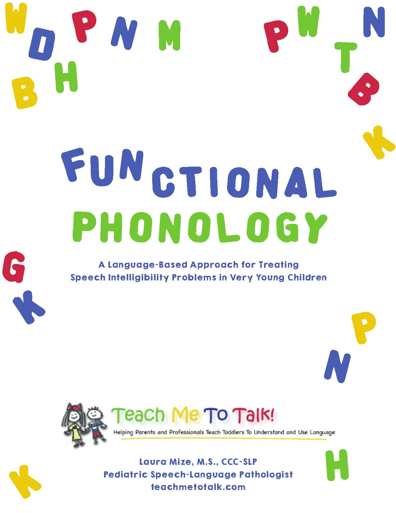 Functional-Phonology-Cover_1.jpg