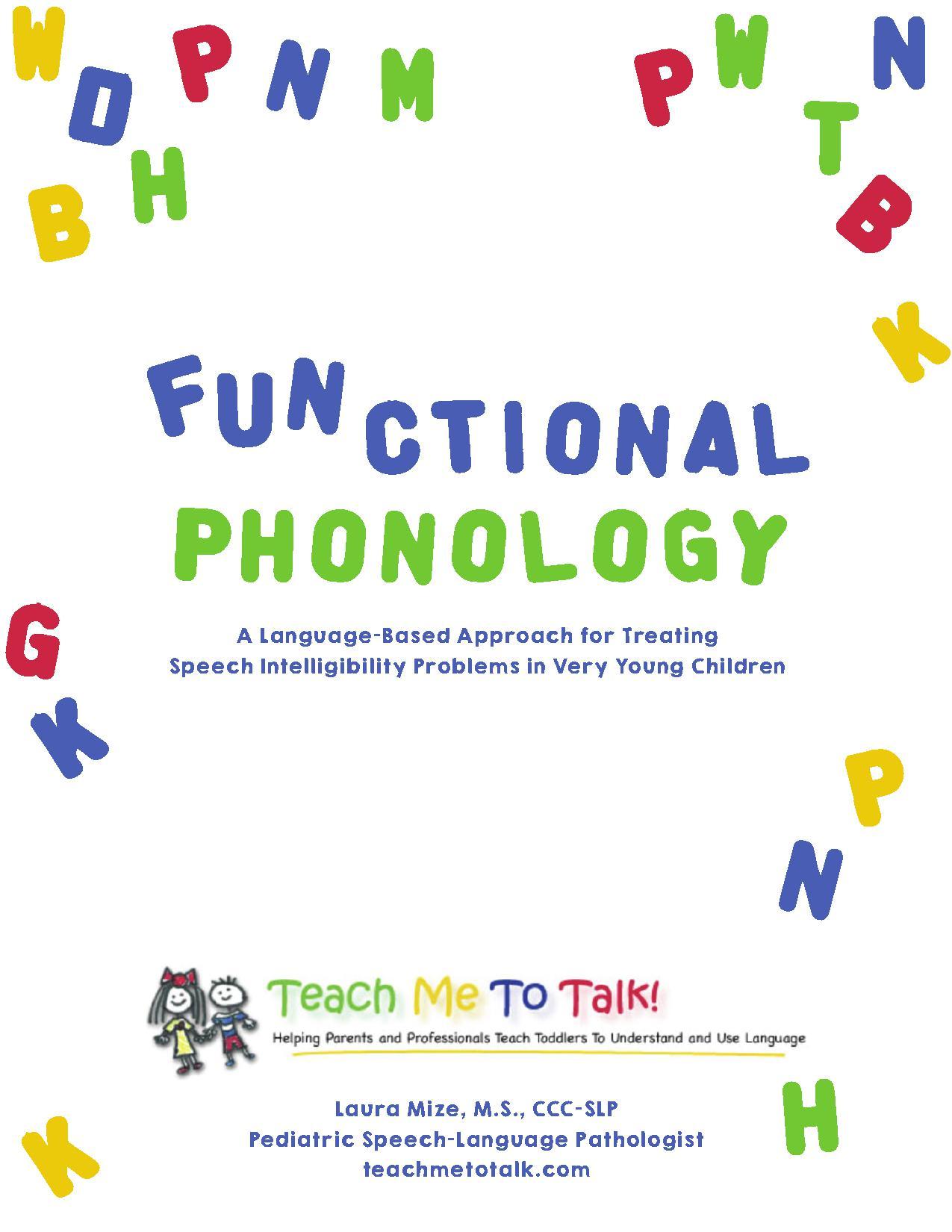 Functional-Phonology-Cover_1.jpg