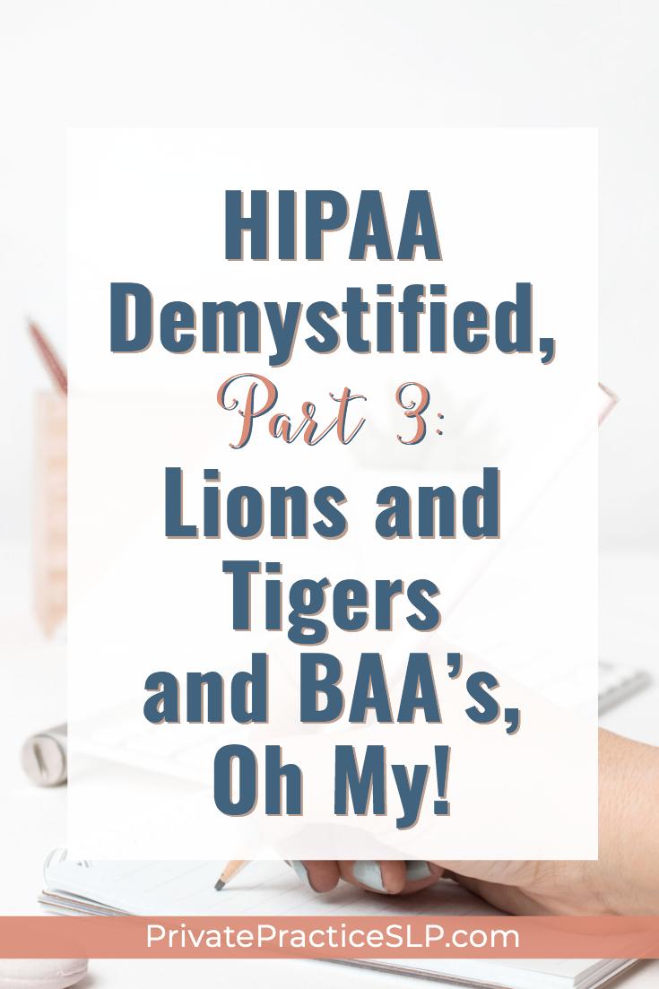 HIPAA part 3 blog long (1).jpg