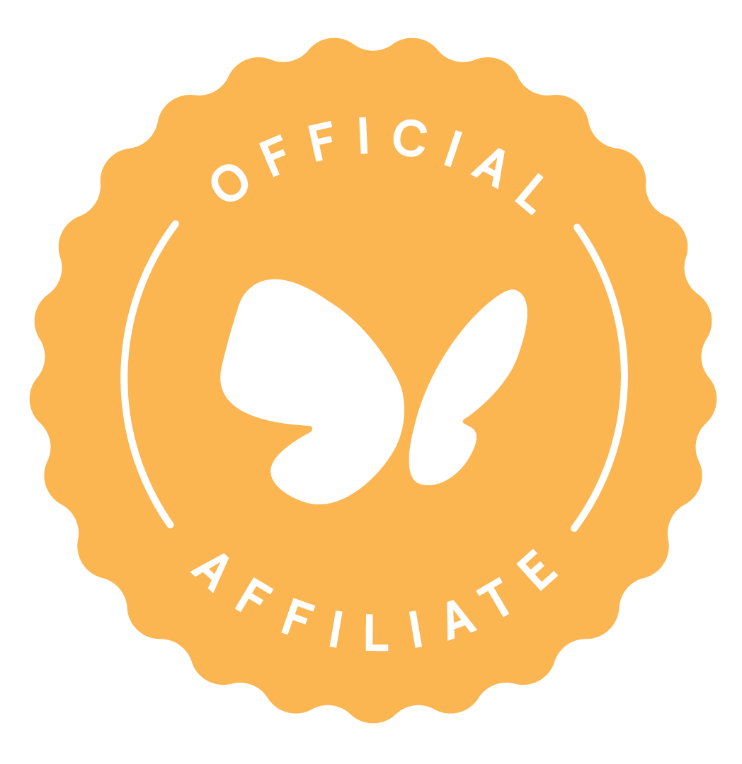 Affiliates-PartnerSeal.png