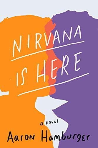 Nirvana Is Hereby Aaron Hamburger - Three Rooms Press