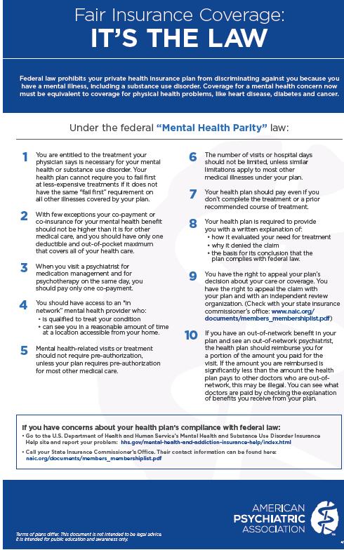 apa mental health parity poster.png
