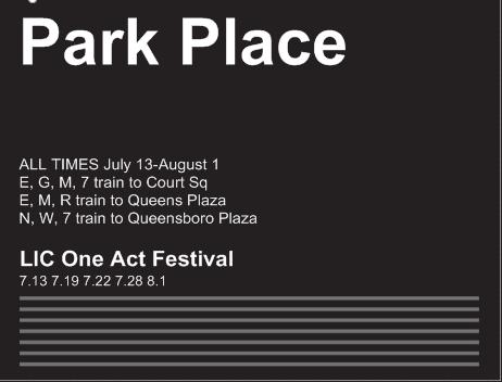 Park Place.png