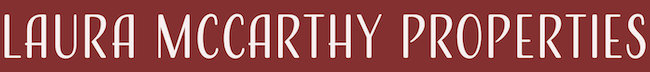 Laura McCarthy Properties Logo.jpg