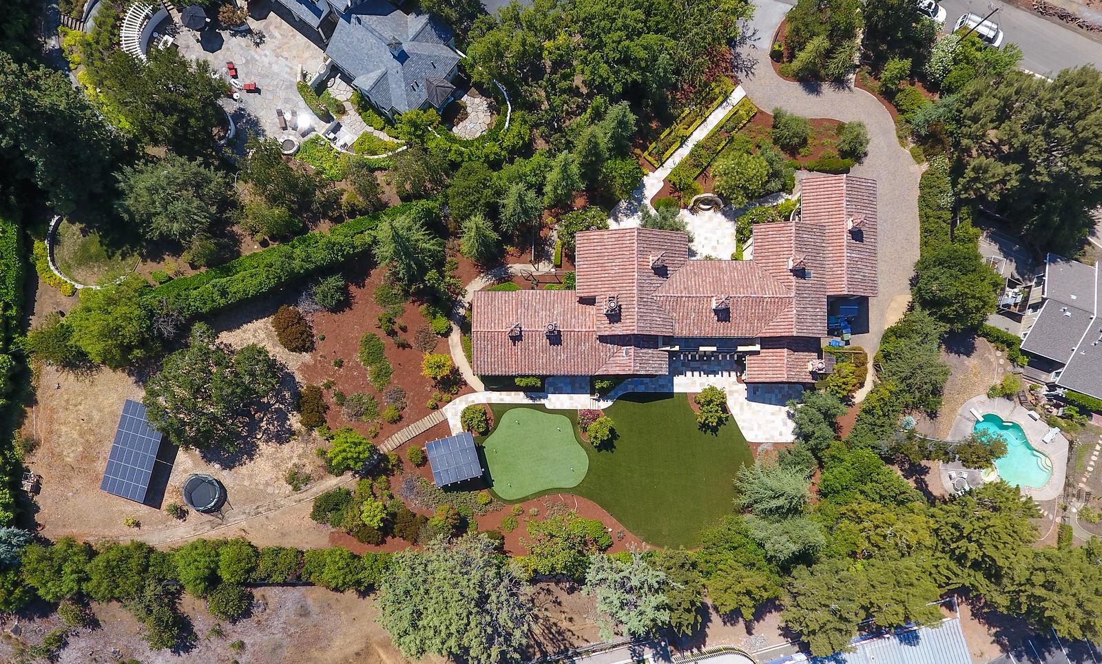 13936 Fremont Pines Ln Drone Los Altos Hills Blu Skye Media Drone-0019-X3.jpg