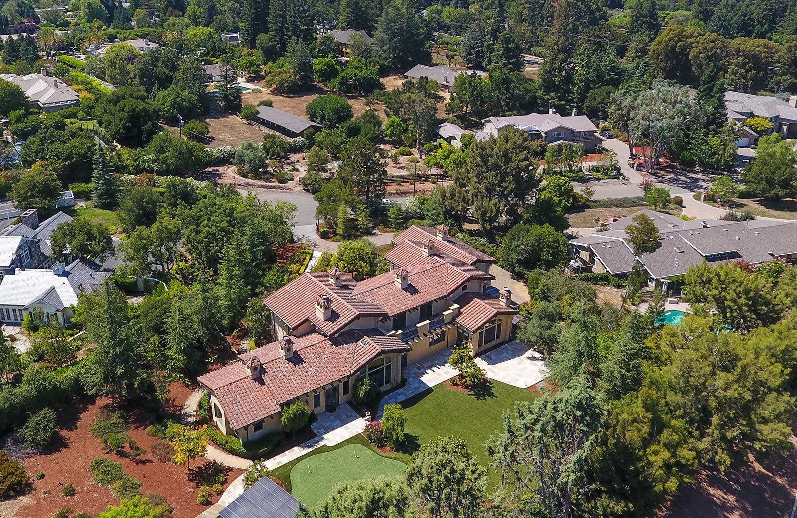 13936 Fremont Pines Ln Drone Los Altos Hills Blu Skye Media Drone-0014-X3.jpg
