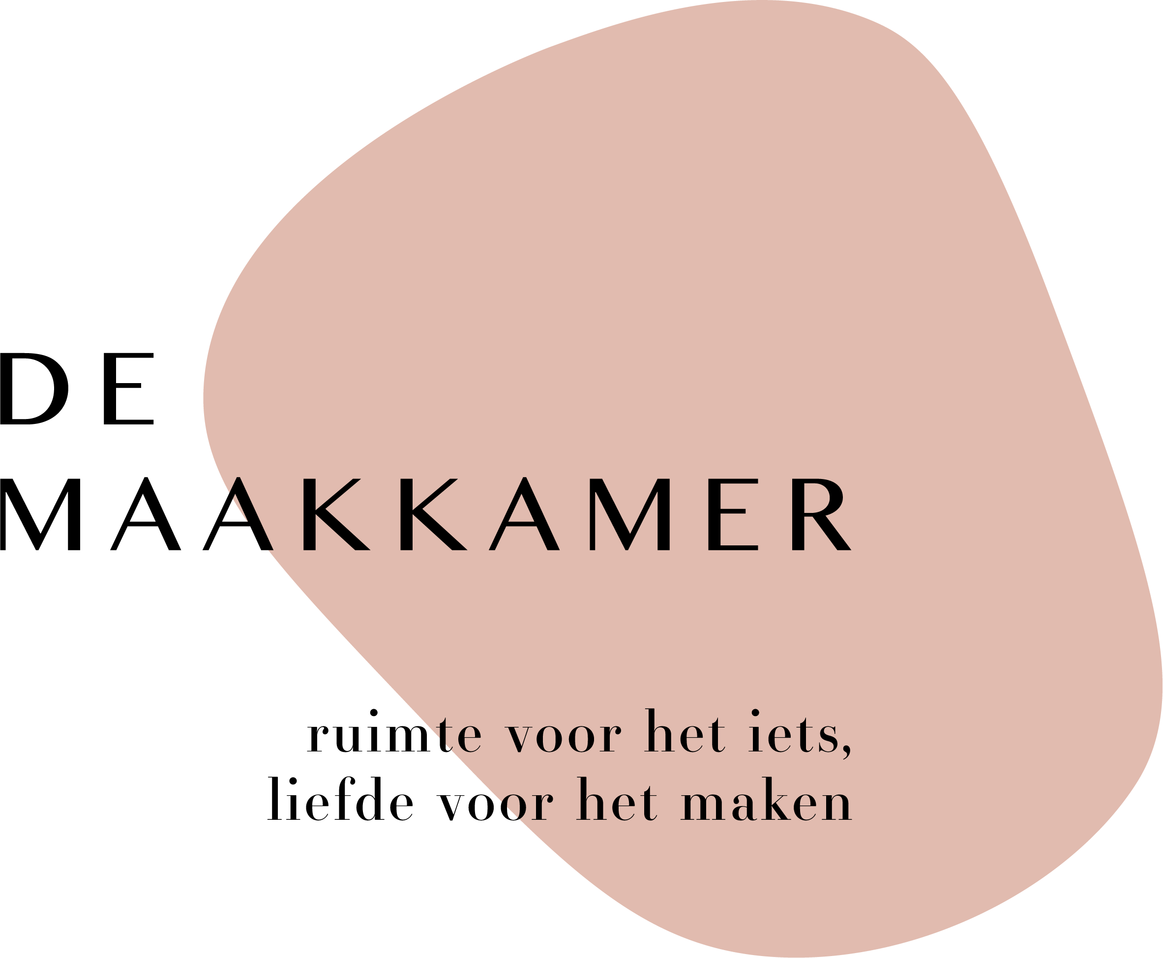 logo+onder-zwart+roze.png