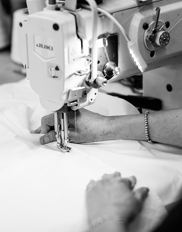 Sewing-1.0jpg.jpg