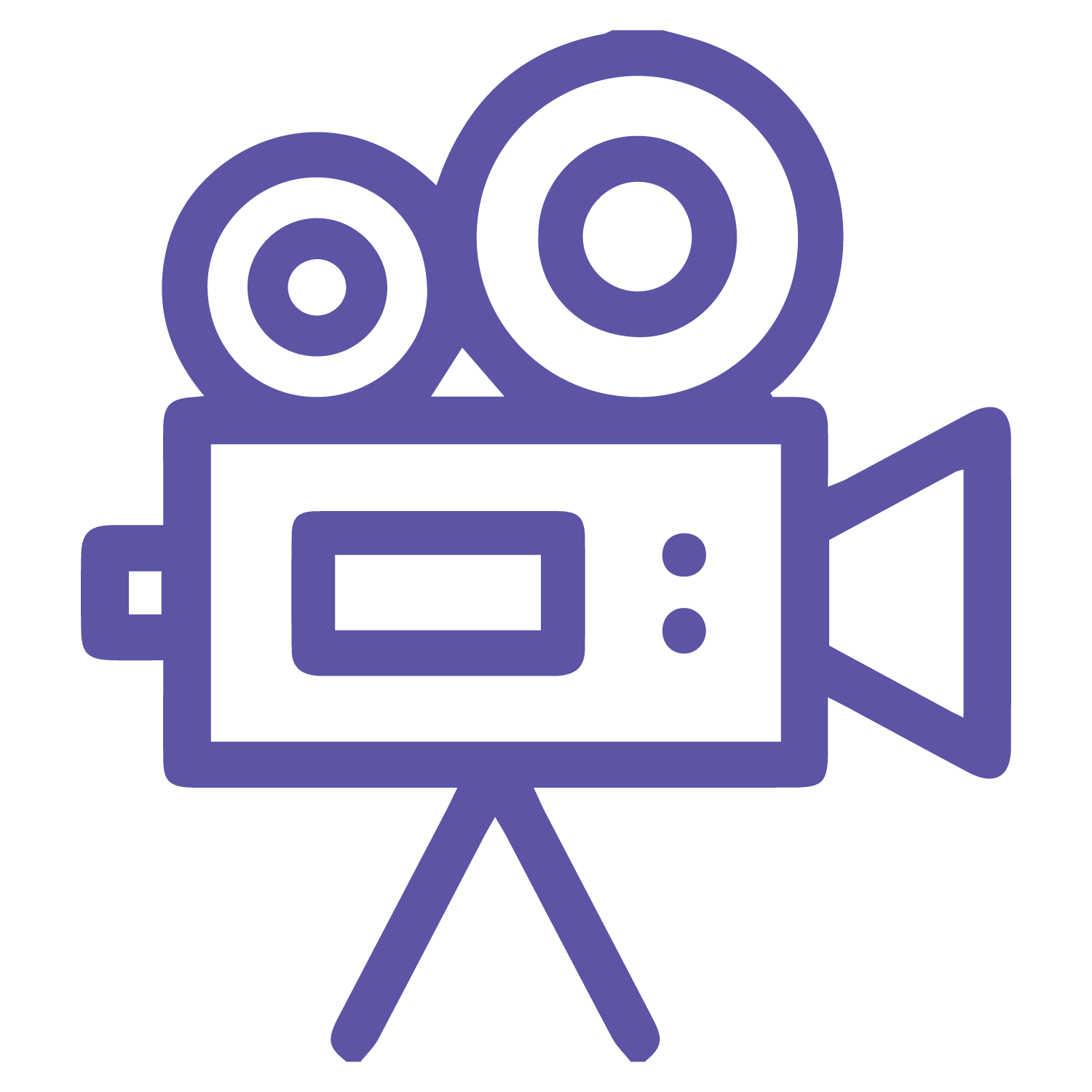 video production - Social videos that get results! Win more customers than ever before - quickly & reliably. Our in-house videos are carefully produced for maximum impact. Get all the capabilities of a big agency, for less than the cost of a small in-house team. Dedicated Team. Custom Creative.