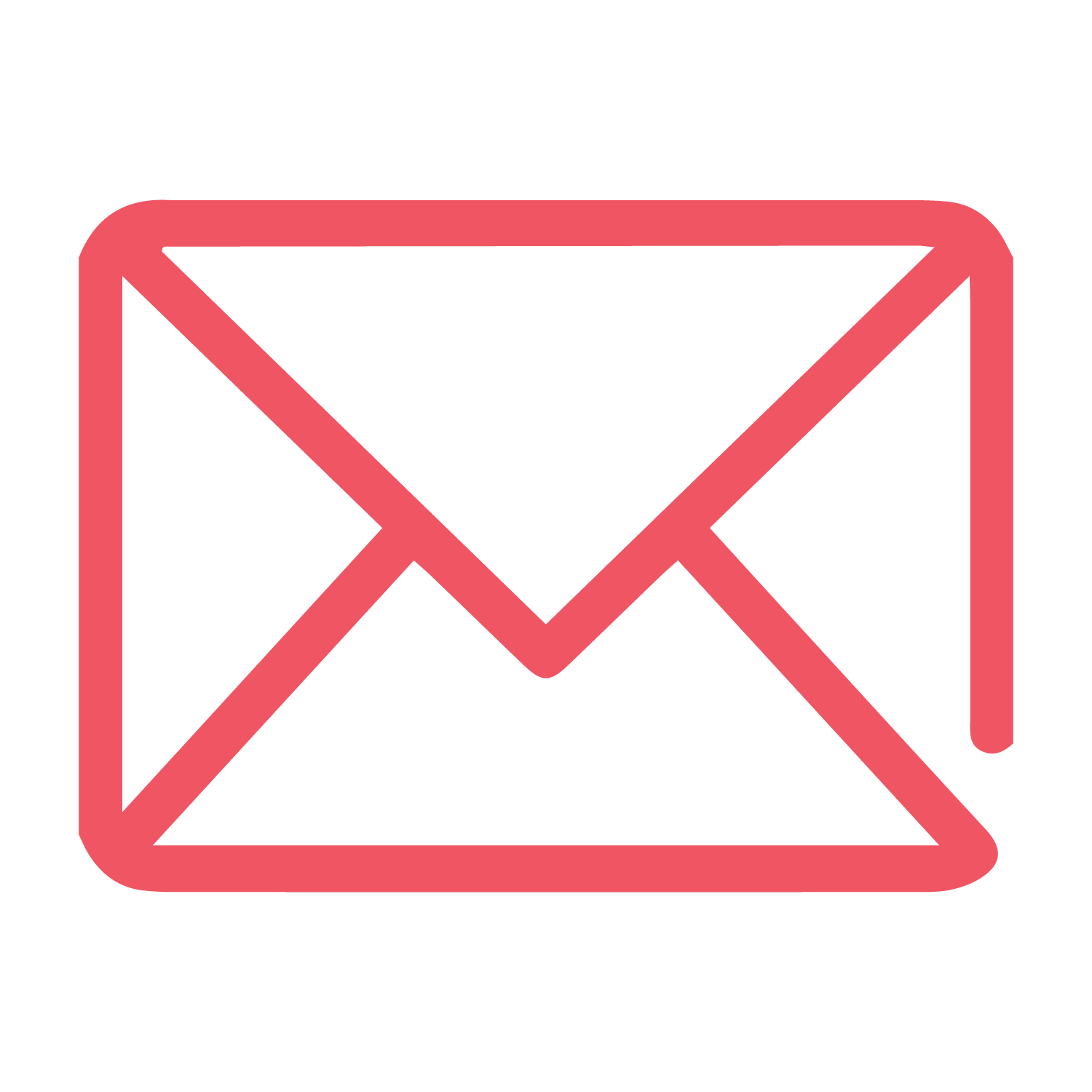 email marketing - Tell your business story, stay connected with your clients, grow your audience while increasing sales. Email marketing allows you to have full control over relationships with your subscribers. Stay in touch, close sales!