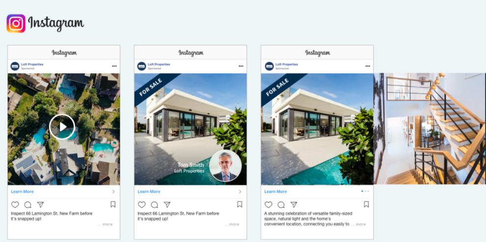 instagram+ads (1).png