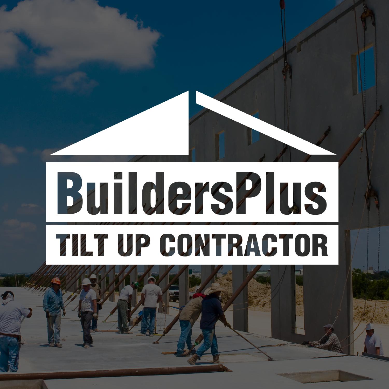 Builders Plus-01.png