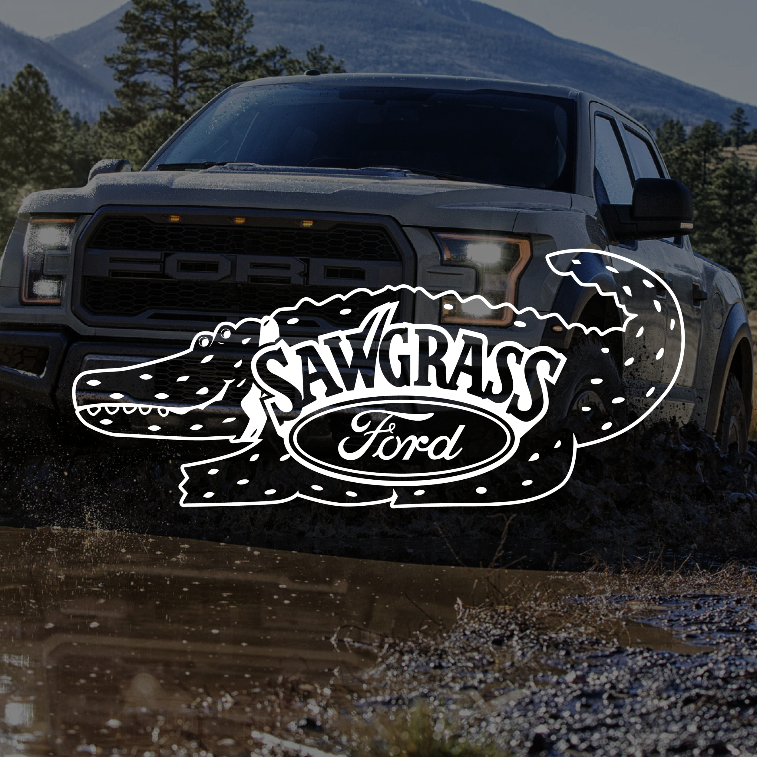 Sawgrass Ford-01.png