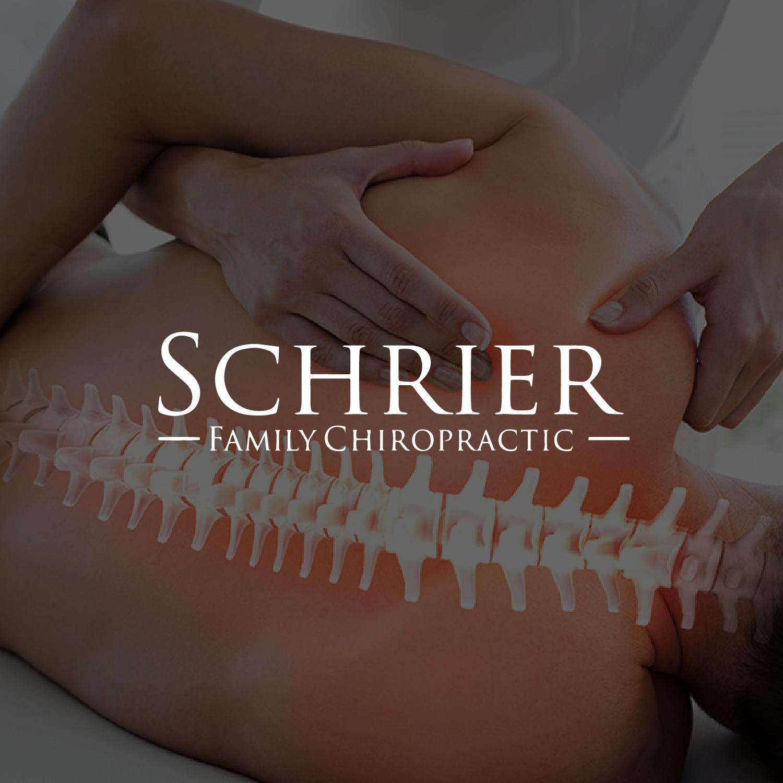 Schrier_Chiropractic-01.png
