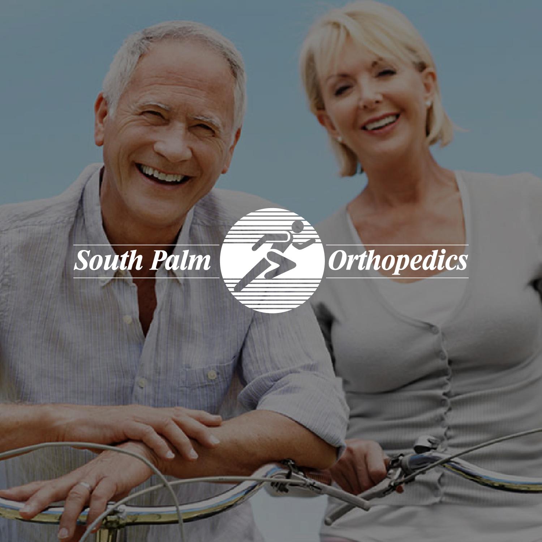 South_Palm_Orthopedics-01.png