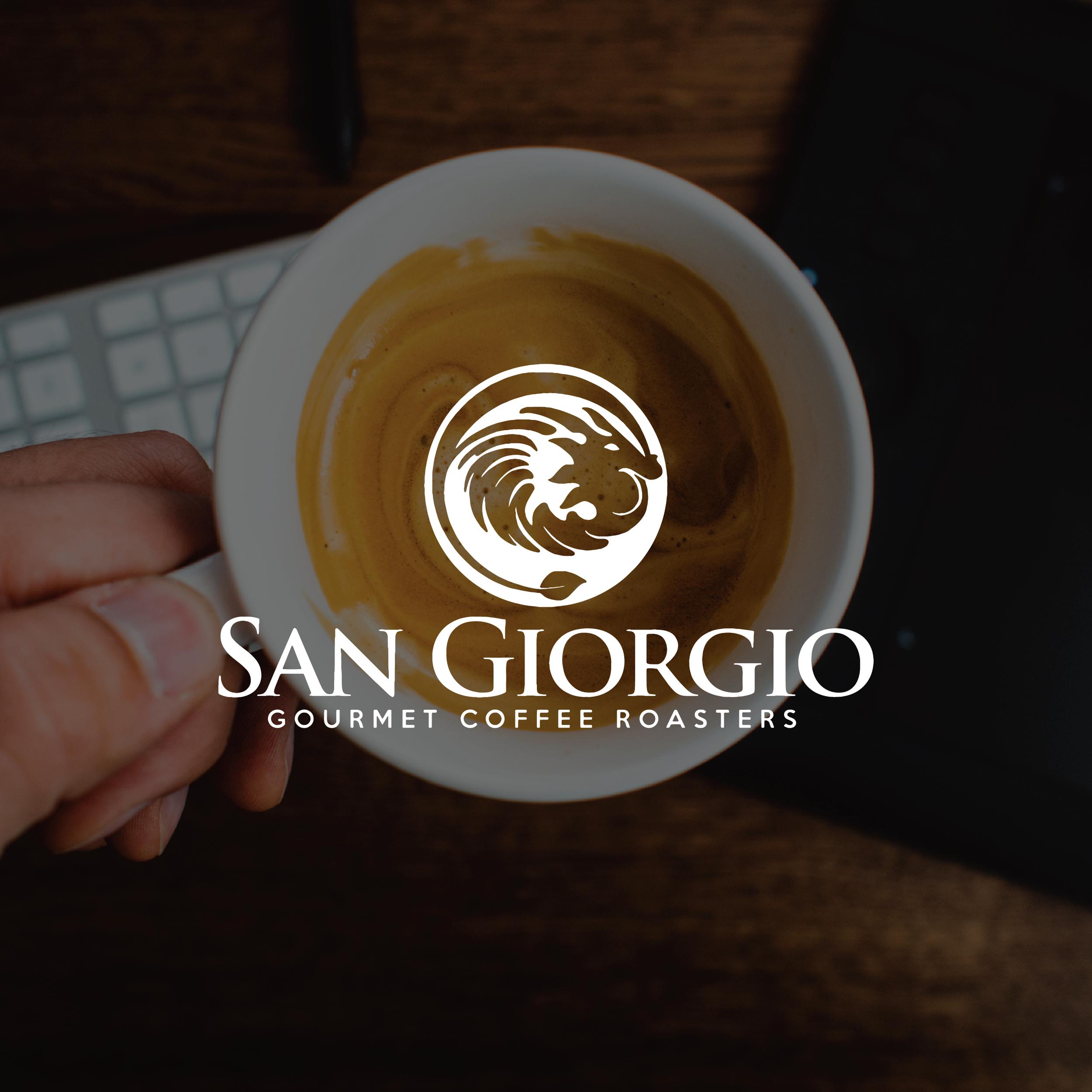 San_Giorgio-01-01.png