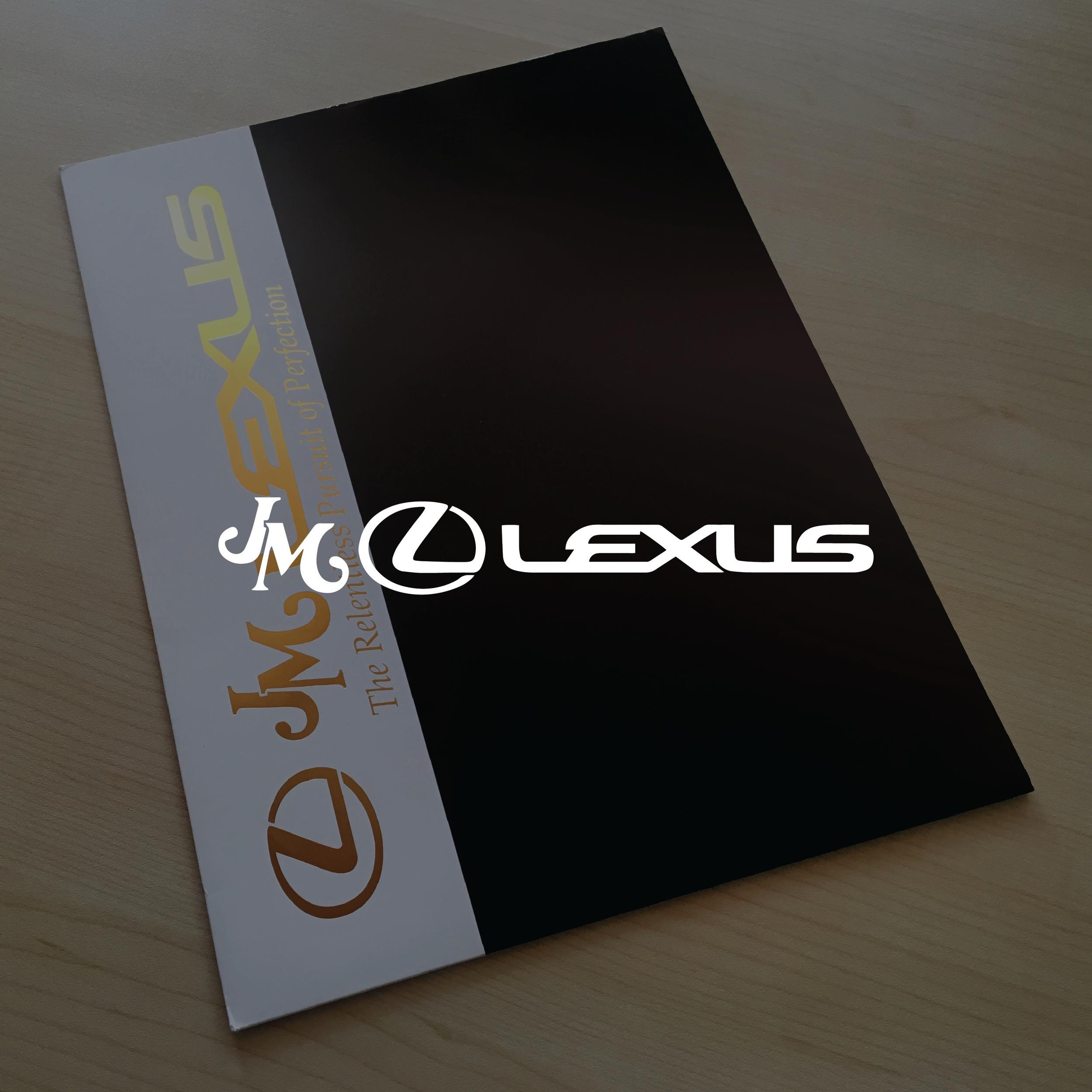 JM_Lexus-01-01.png
