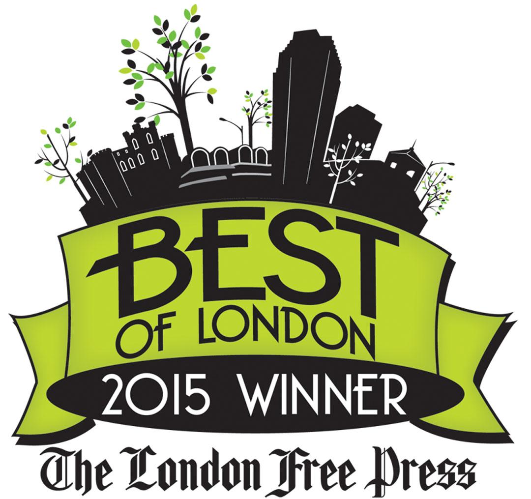 BEST OF LONDON 2015 Winner.jpg