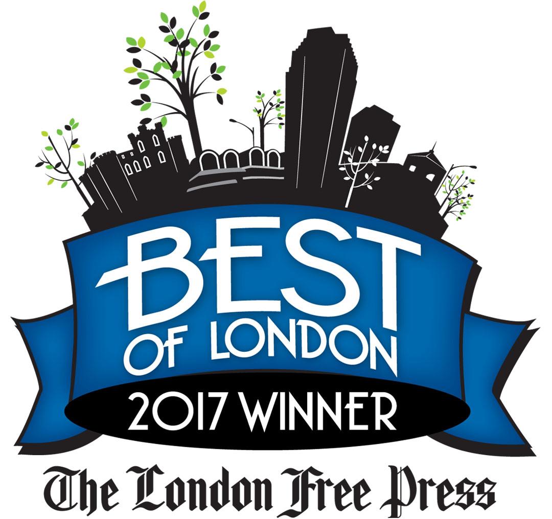 BEST OF LONDON 2017 Winner.jpg
