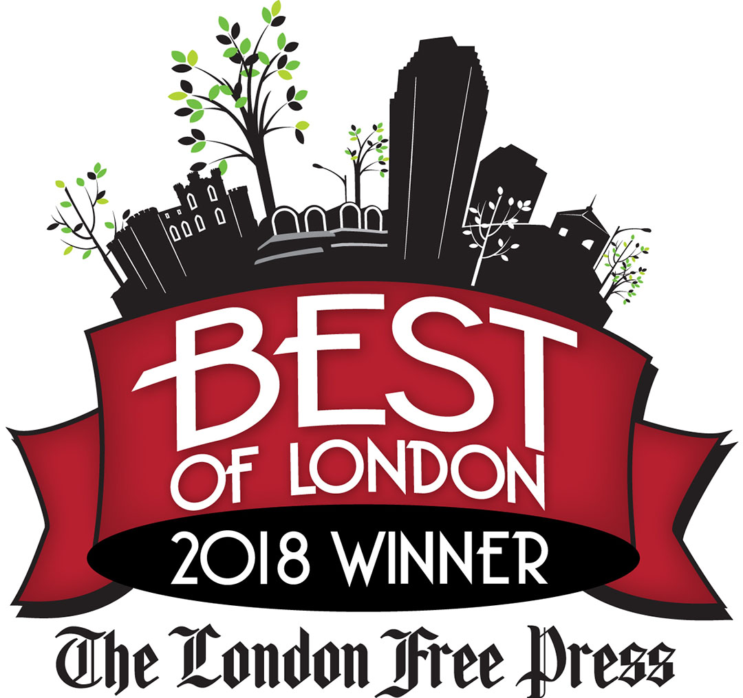 BEST OF LONDON 2018 Winner.jpg