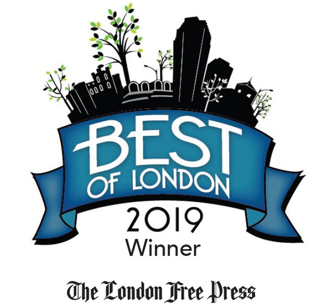 BEST OF LONDON 2019 Winner.jpg