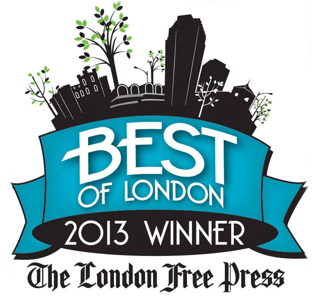 BEST OF LONDON 2013 Winner.jpg
