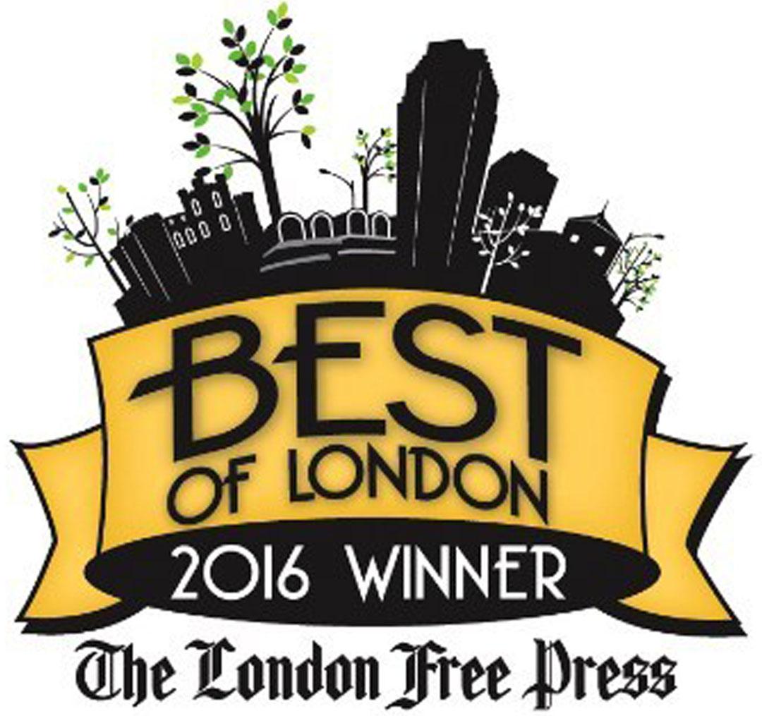 BEST OF LONDON 2016 Winner.jpg
