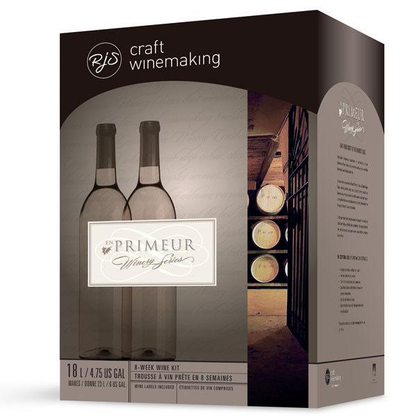 cru-en-primeur-wine-kit.jpg
