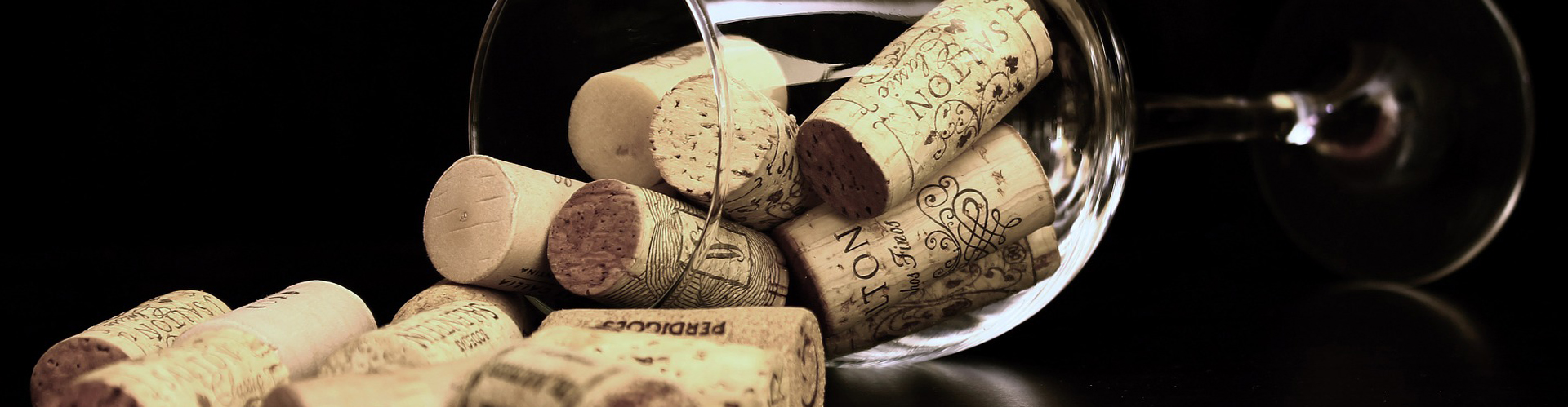 wine and corks.jpg