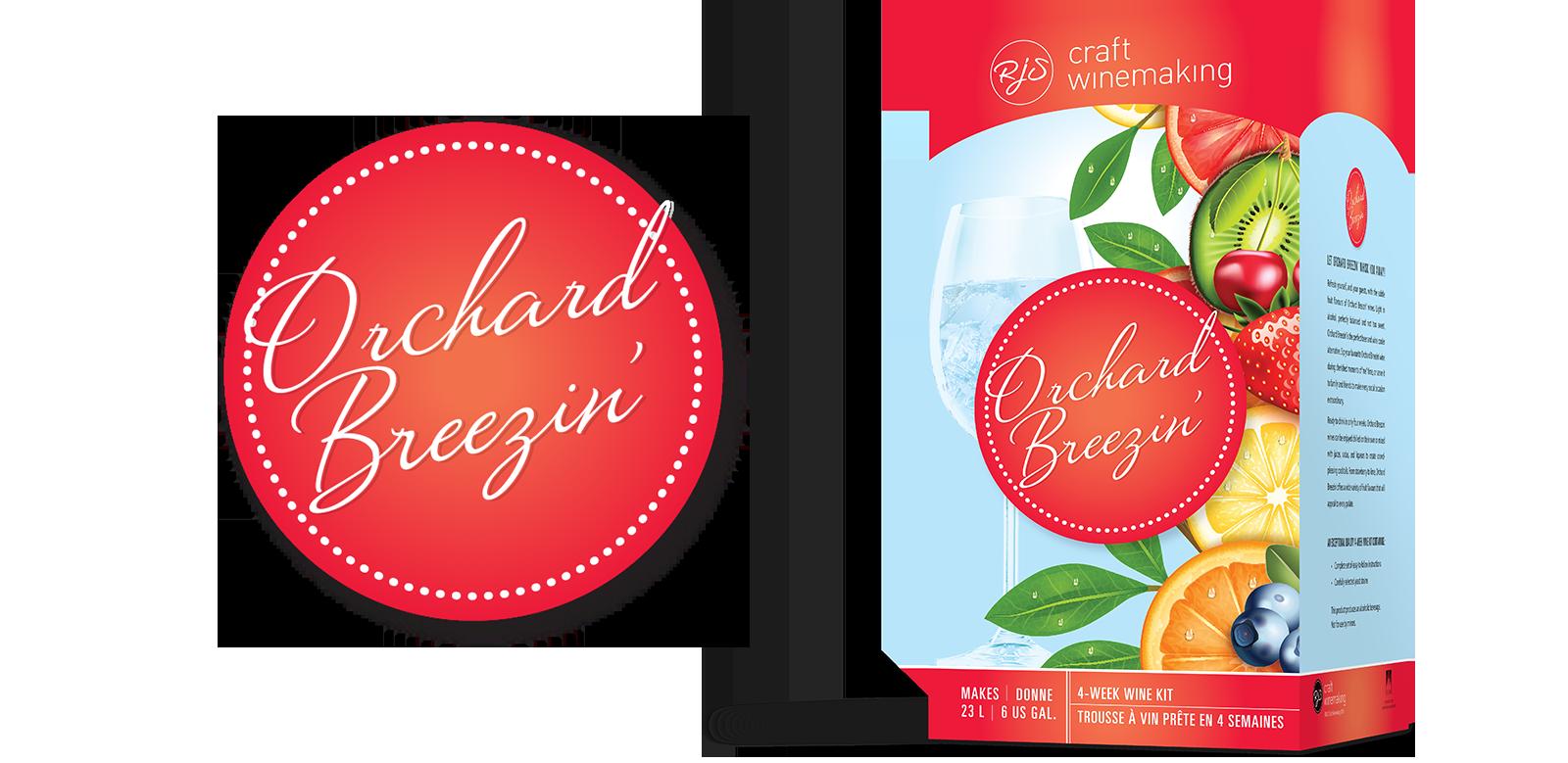 Orchard-Breezin.png
