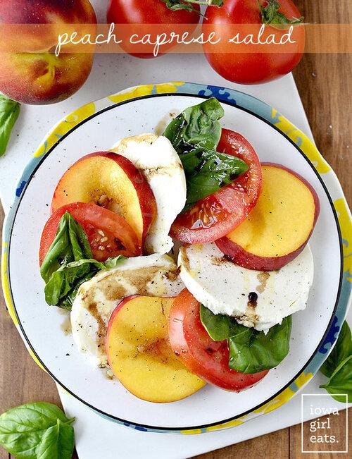 Peach-Caprese-Salad-iowagirleats-01.jpg