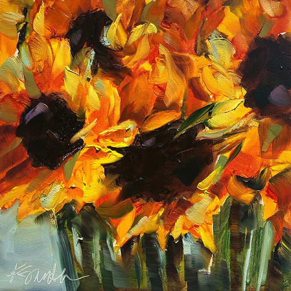 6.12.19_floral_sunflower_video_8x8xflat_600.jpg