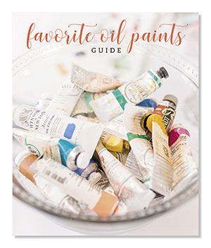 fav oil paints graphic elememt_300.jpg