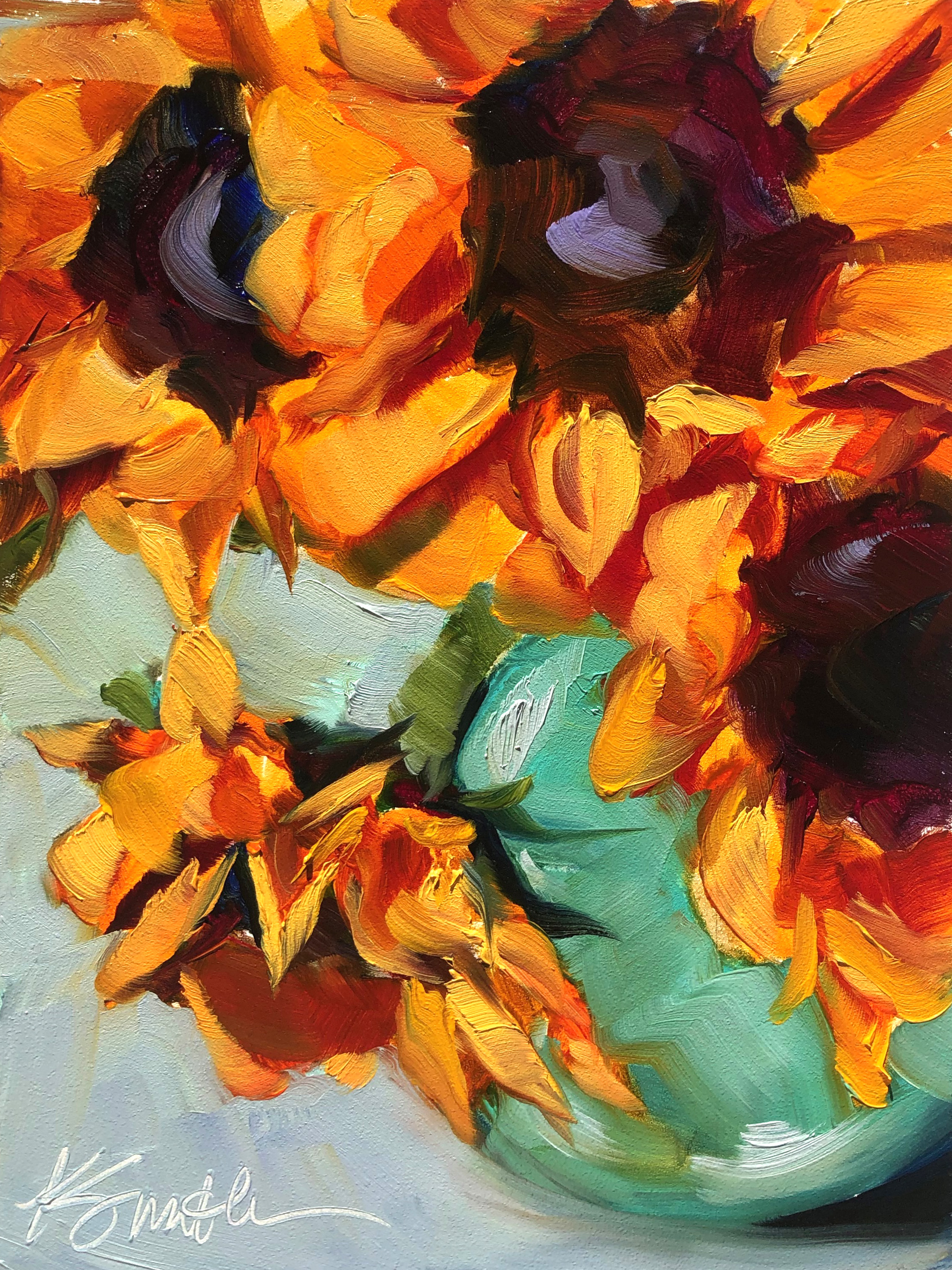 7.24.19_floral_sunflowers_live video_6x8xpanel_cropped.jpg