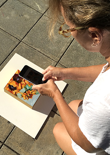 photographing painting_5x7 crop.jpg
