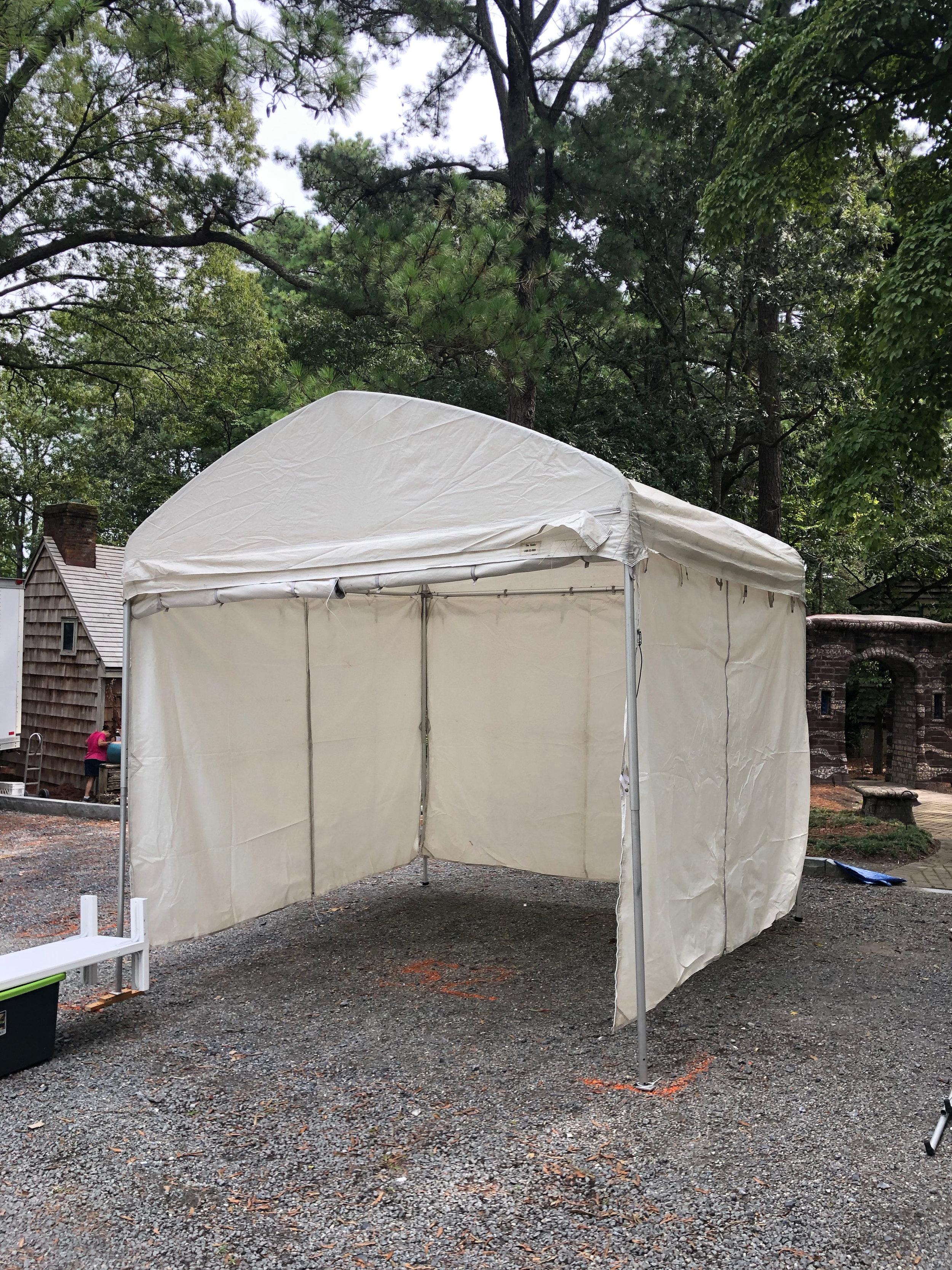 empty tent up.jpg