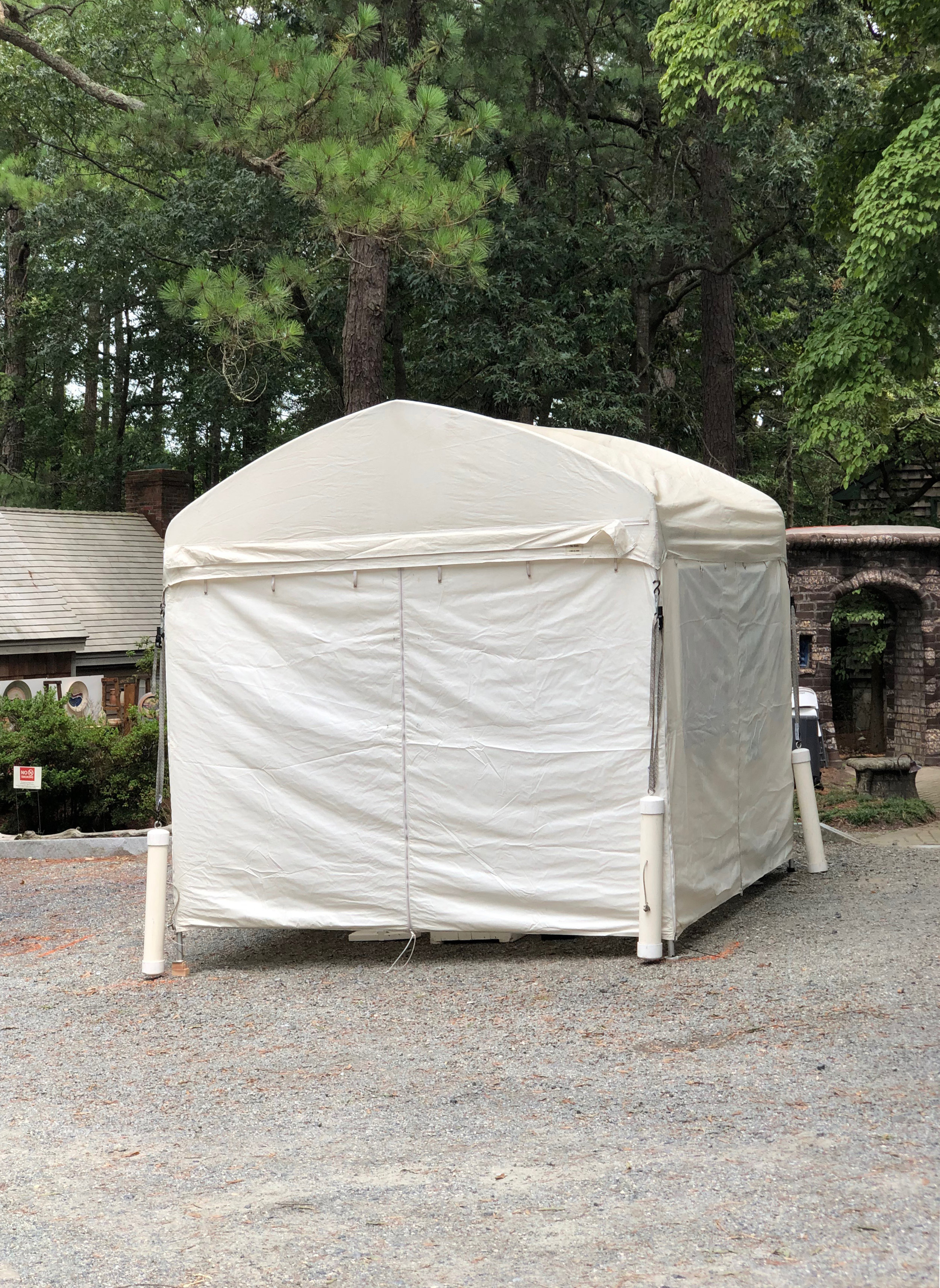 closed up tent.jpg