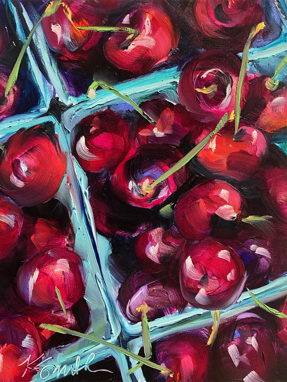 8.21.19_food_cherries_6x8_original_1000.jpg