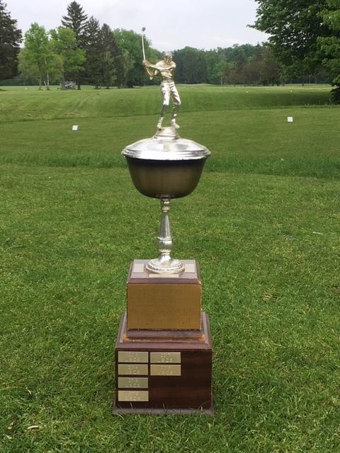 IMG_1568 trophy.JPG
