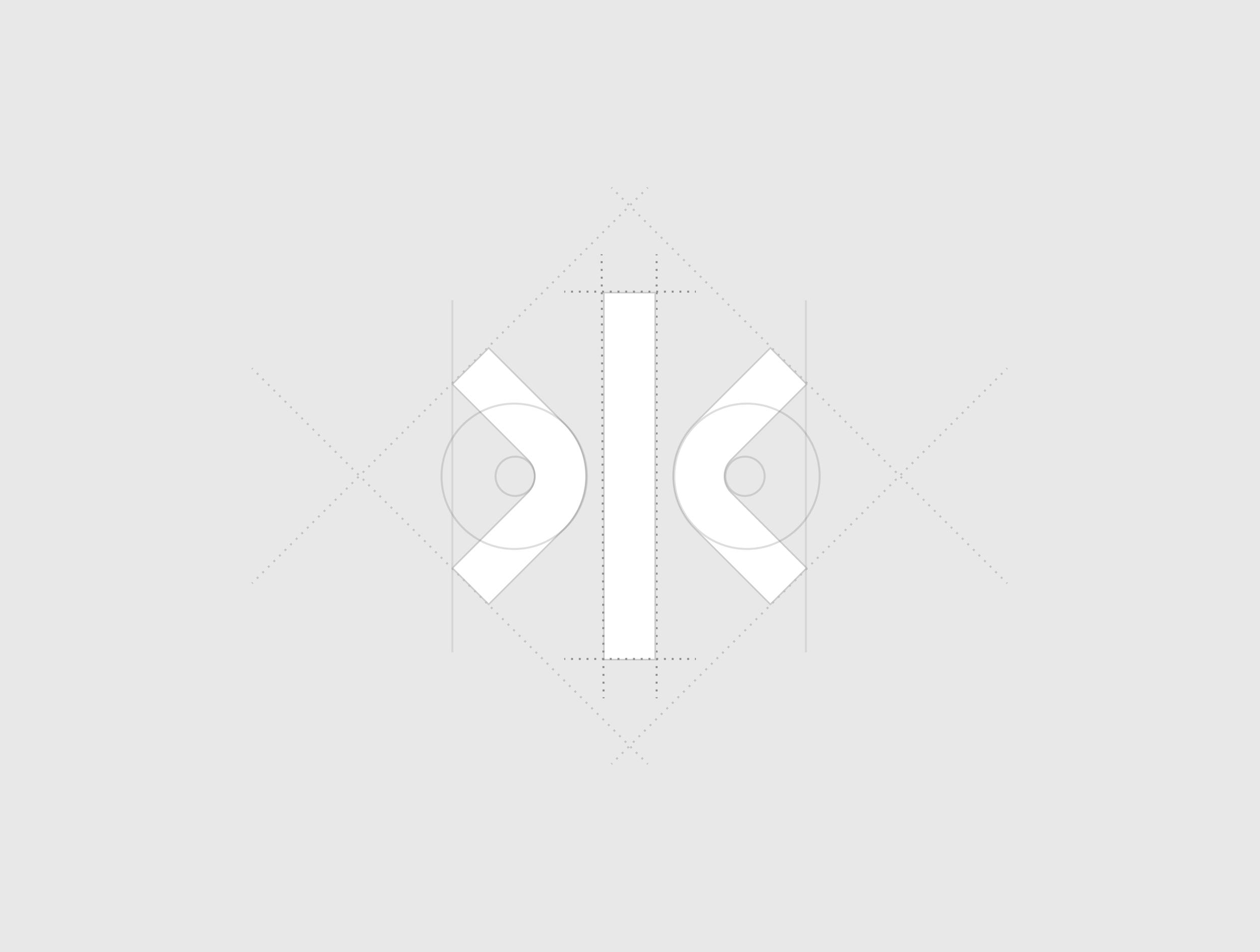 logo-art.png
