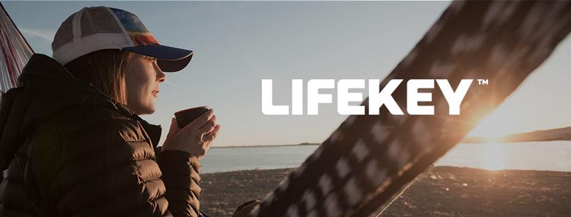 fb-lifekey.png