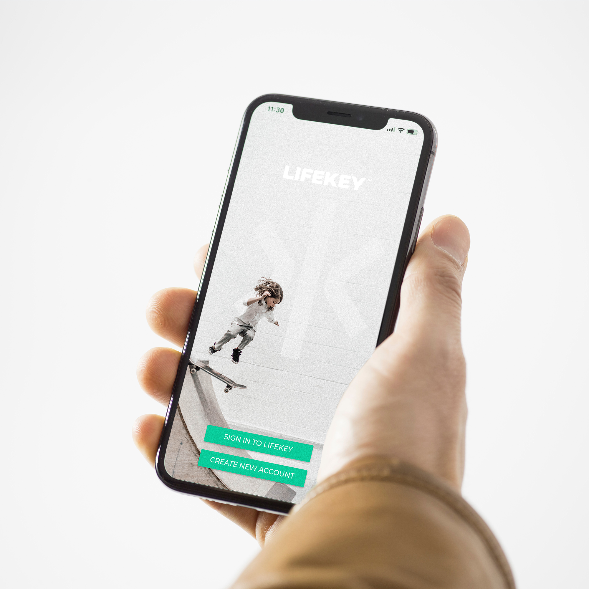 lifekey-app-in-use-small.png