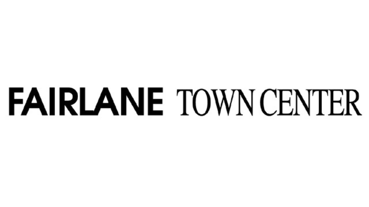 Fairlane-Town-Center-logo-jpg_1000556_ver1.0_1280_720.jpg