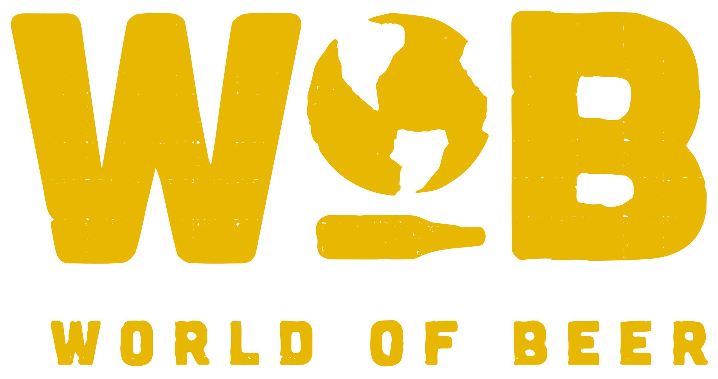 wob-exton-4.jpg