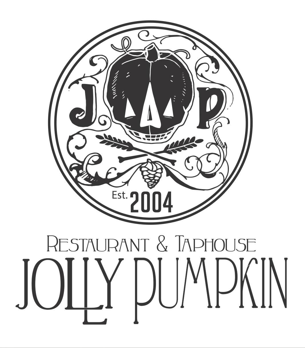 JPRO-Logo.jpg