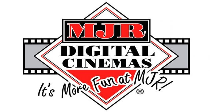 MJR-Theaters-Featured-680x360.jpg