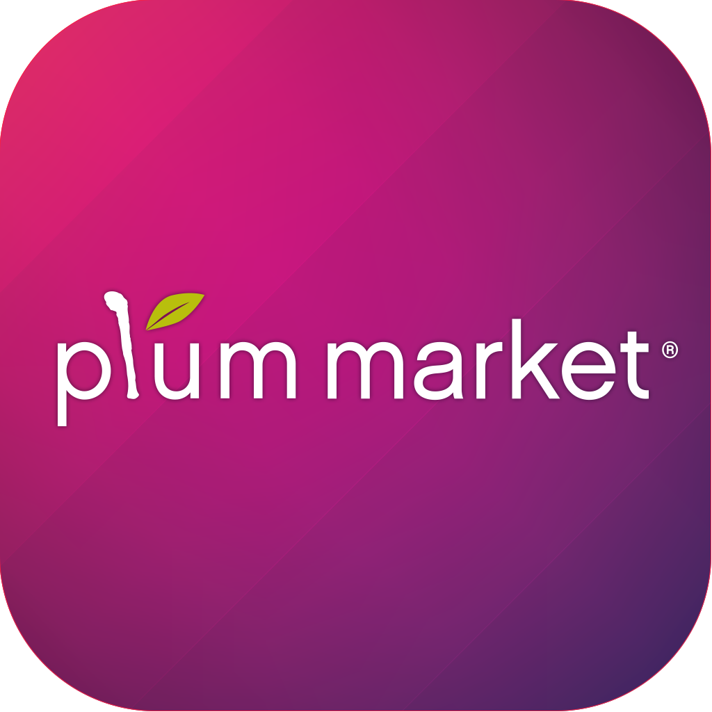 plummarket-icon-small.png