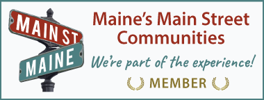 Main-Street-Maine-Members.png