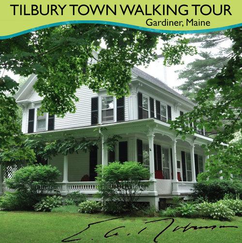 TilburyAlbumCover.jpg